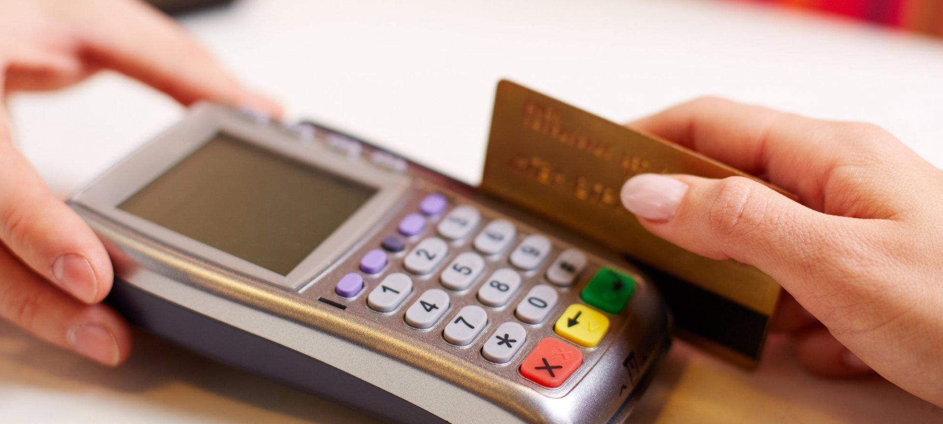 16776cf3bb Bankkártyás fizetés a SKINTIM szalonokban